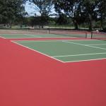 tenis_zemin